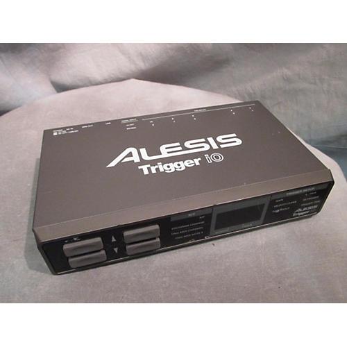 Alesis Trigger Io Audio Interface