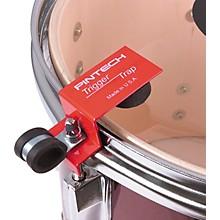 Pintech Trigger Trap Mounting System