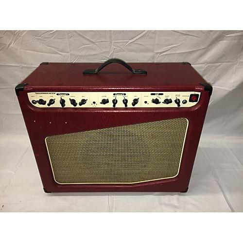 Epiphone Triggerman 60 DSP Guitar Combo Amp