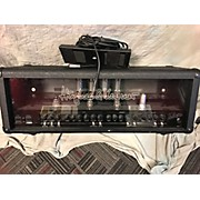 Hughes & Kettner Trilogy Tube Guitar Amp Head