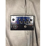 Radial Engineering Trimod 2Ch Tonebone Classic Distortion Effect Pedal