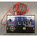 Radial Engineering Trimod 2Ch Tonebone Classic Distortion Effect Pedal-thumbnail