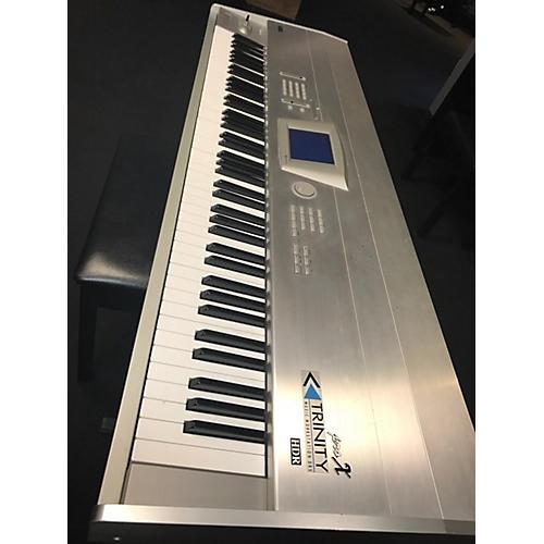 Korg Trinity V3 Pro 88 Keyboard Workstation-thumbnail