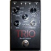 Digitech Trio Pedal