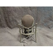 CAD Trion 7000 Condenser Microphone