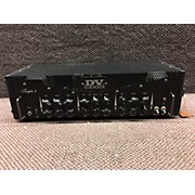 DV Mark Triple 6 120W Tube Guitar Amp Head