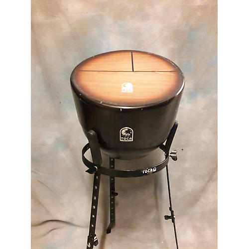 How to build Cajon drums. Sources There isn't as much information on building Cajon drums as some other types of drums so a big thanks goes out to Robert Towler who provided a lot of this info.