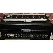 Mesa Boogie Triple Rectifier Roadster Tube Guitar Amp Head