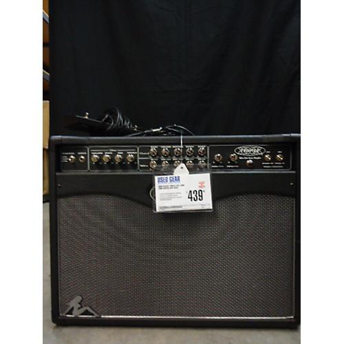 Peavey Triple XXX 120W Tube Guitar Amp Head