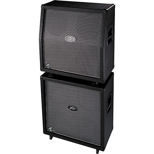 Peavey Triple XXX 412 4x12 Guitar Cabinet