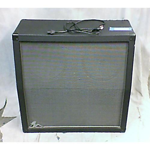 Peavey Triple XXX 4x12 Guitar Cabinet-thumbnail