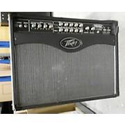 Peavey Triple XXX II 120W Tube Guitar Amp Head