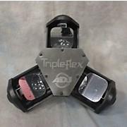 ADJ Tripleflex Lighting Effect