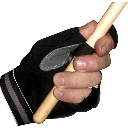 Triplet Drum Glove Triplet Drum Gloves