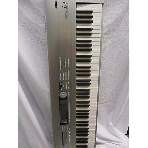Korg Triton Le 88 Key Keyboard Workstation-thumbnail