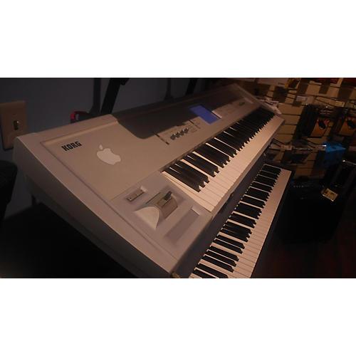 Korg Triton Pro 76 Key Keyboard Workstation-thumbnail