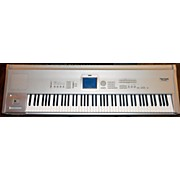 Korg Triton Studio 88 Key Keyboard Workstation