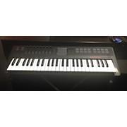 Korg Triton Taktile 49 Keyboard Workstation