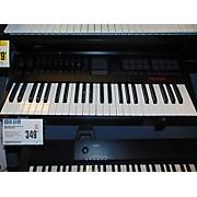 Korg Triton Taktile 49 USB Synthesizer