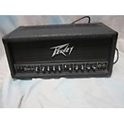 Peavey Triumph 60 Solid State Guitar Amp Head