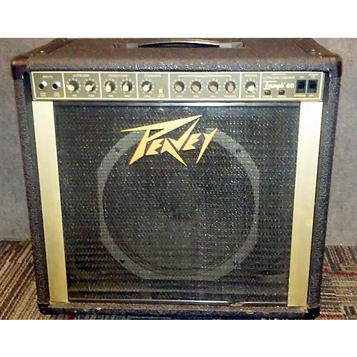 Peavey Triumph 60 Tube Guitar Combo Amp-thumbnail