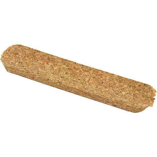 Alessi-Vacchiano Trombone Cork