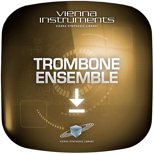 Vienna Instruments Trombone Ensemble Upgrade To Full Library-thumbnail