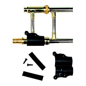 Neotech Trombone Grip Straight Gusseted Trombone Bushing Kit by Neotech