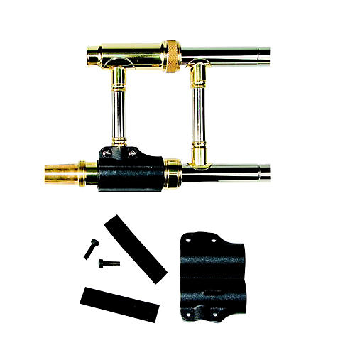 Neotech Trombone Grip Straight Trombone Bushing Kit-thumbnail