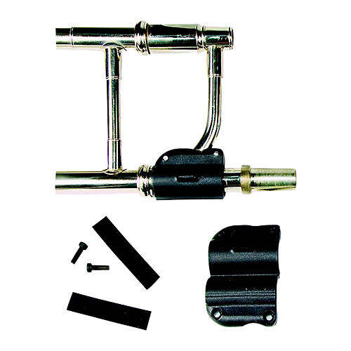 Neotech Trombone Grip Straight Trombone Curved Tube Bushing Kit-thumbnail