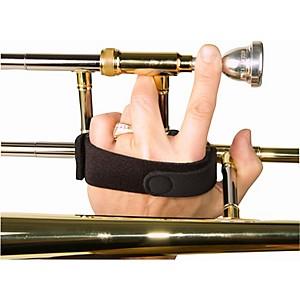 Neotech Trombone Grip by Neotech