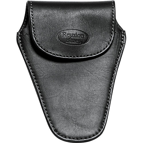 Reunion Blues Trombone Mouthpiece Pouch