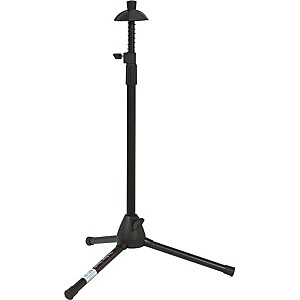 On-Stage Stands Trombone Stand