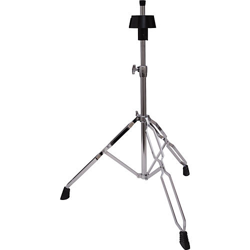 Performance Gear Trombone Stand