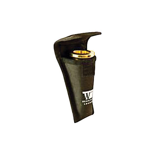 Denis Wick Trombone and Euphonium Mouthpiece Pouch-thumbnail