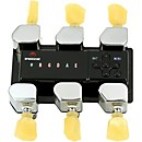 Tronical Tuning Systems Type D Self Tuner for Specific Gibson Guitars (TYPE-D-C-TW)