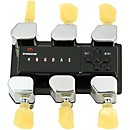 Tronical Tuning Systems Type G Self Tuner for Yamaha Guitars (TYPE-G-C-TW)