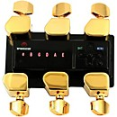 Tronical Tuning Systems Type H Self Tuner for Taylor Guitars (USED004000 TYPE-H-G-SSG)
