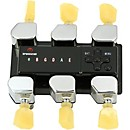 Tronical Tuning Systems Type L Self Tuner for Specific Epiphone Guitars (TYPE-L-C-TW)