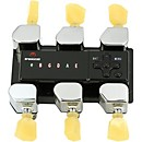 Tronical Tuning Systems Type M Self Tuner for Guild Guitars (TYPE-M-C-TW)
