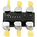 Tronical Tuning Systems Type O Self Tuner for Specific Cort Guitars (TYPE-O-C-TW)