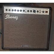 Ibanez Trouba Acoustic Guitar Combo Amp