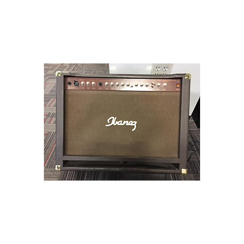 Ibanez Troubador 225 Acoustic Guitar Combo Amp