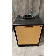 Ibanez Troubador T80 Acoustic Guitar Combo Amp