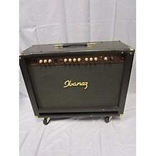 Ibanez Troubadour 225 Acoustic Guitar Combo Amp