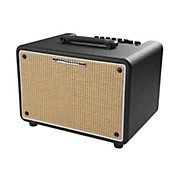 Troubadour T150S 150W Stereo Acoustic Combo Amp