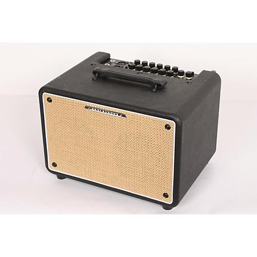Ibanez Troubadour T150S 150W Stereo Acoustic Combo Amp-thumbnail