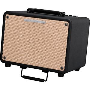 Ibanez Troubadour T30 30 Watt Acoustic Combo Amp by Ibanez
