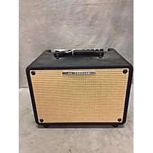 Ibanez Troubadour T30 Acoustic Guitar Combo Amp
