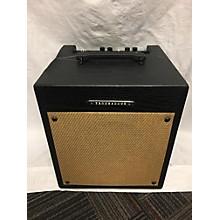 Ibanez Troubadour T35 Acoustic Guitar Combo Amp